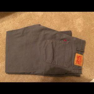 Levi's Jeans 513